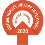 top-virtual-reality-vr-app-developers