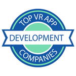 top-vr-app-development-companies