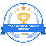 top-game-development-companies-2