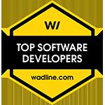top-software-development-company