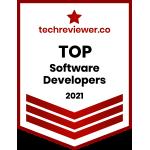 techreviewer